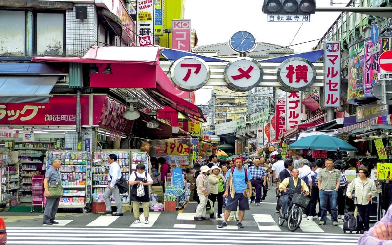 129762a43e520 キャバドレス上野 上野駅で購入できるキャバドレス店舗 ...