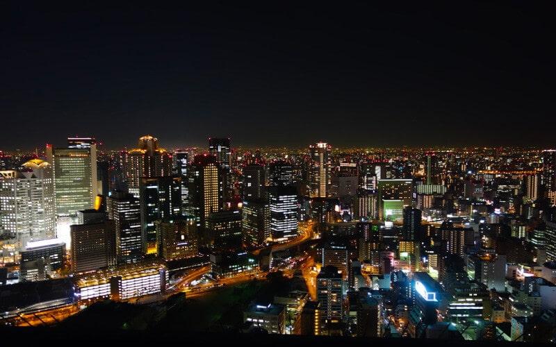 fad06eff1d2 梅田駅で購入できるキャバドレス店舗まとめ | キャバドレスKYABAS